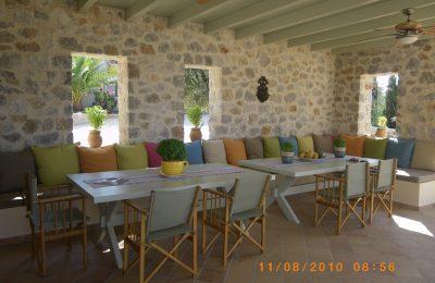 Εξοχική κατοικία στο Πόρτο Χέλι (4)